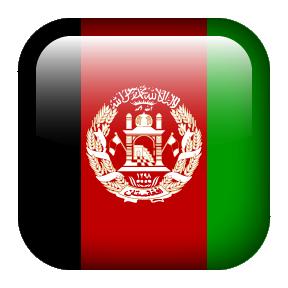 کانال+تلگرام+رپ+افغانی
