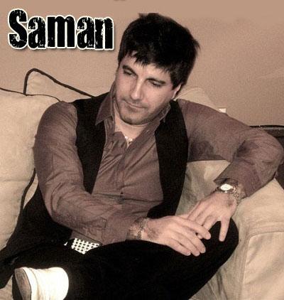 اهنگ شمدونی ها ار سامان