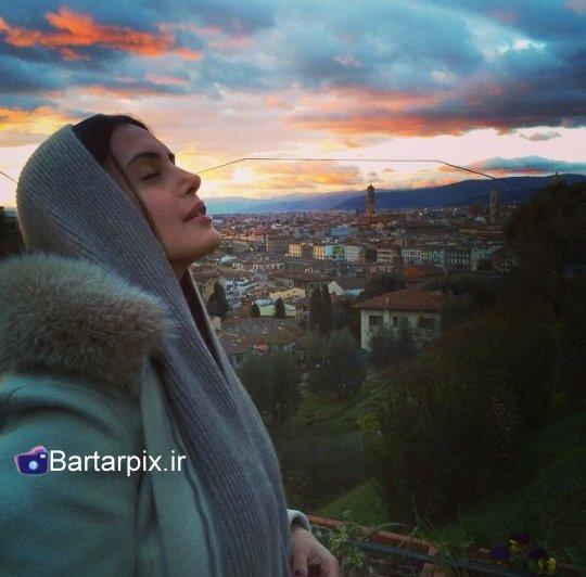 http://s4.picofile.com/file/8181389134/bartarpix_ir_6_.jpg