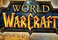 پوسته World of Warcraft مای بی بی