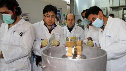 [تصویر: Uranium_Conversion_Facility.jpg]