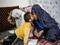 مهر زیبای مادری