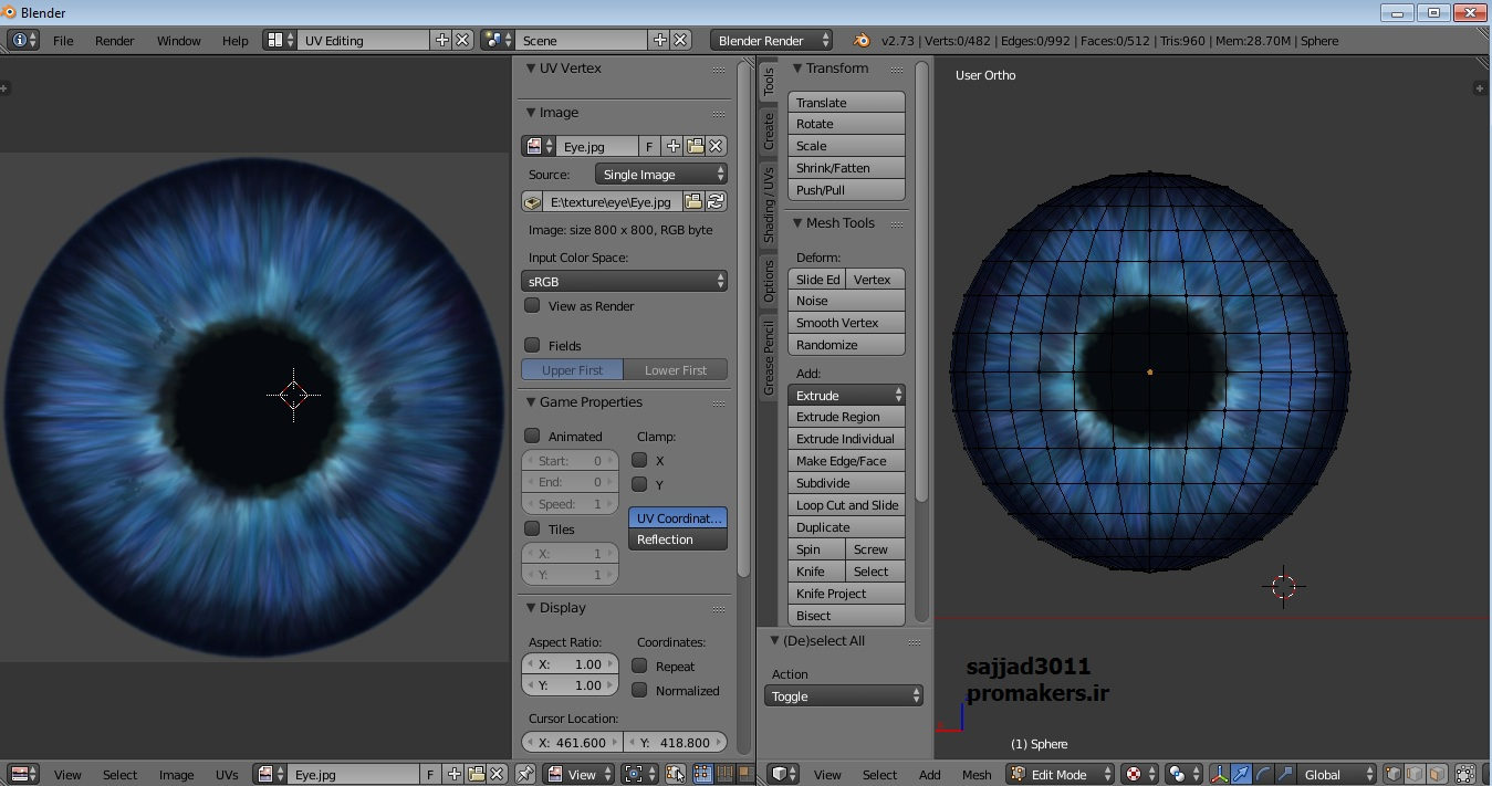 http://s4.picofile.com/file/8181953226/eye_model_texture.jpg