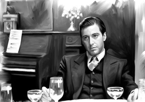 godfather1_bw.jpg