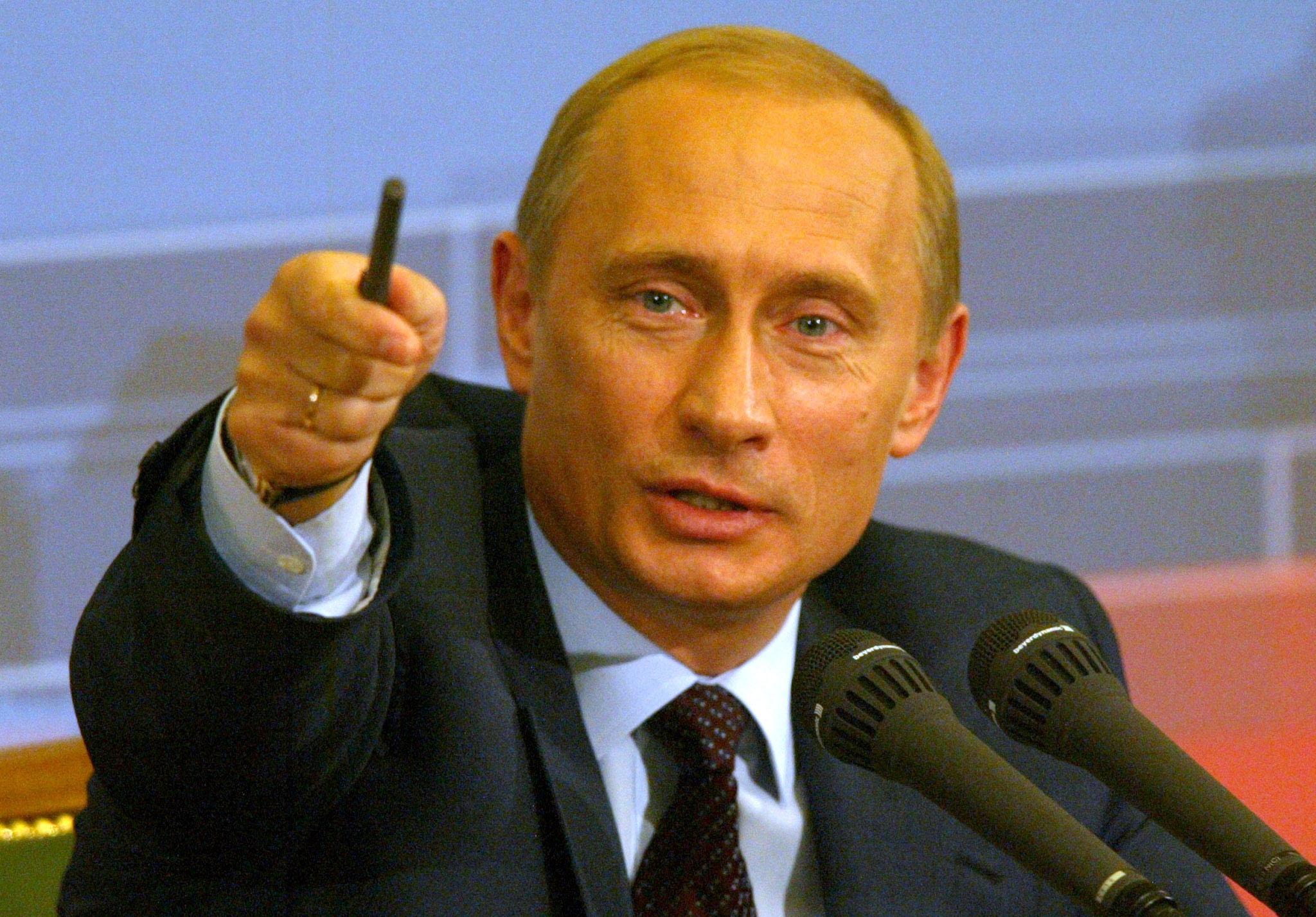 Vladimir_Putin_6.jpg