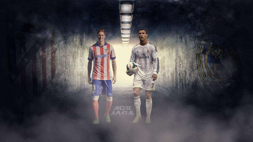 http://s4.picofile.com/file/8182270684/atletico_madrid_vs_real_madrid_by_F9Tfans_blogsky_com.jpg