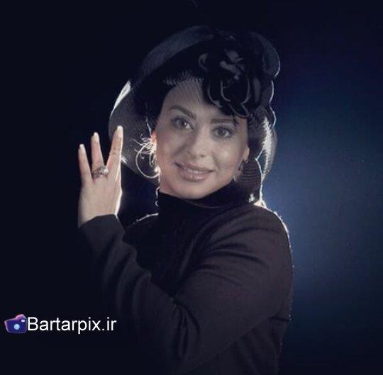 http://s4.picofile.com/file/8182385142/bartarpix_ir_1_.jpg