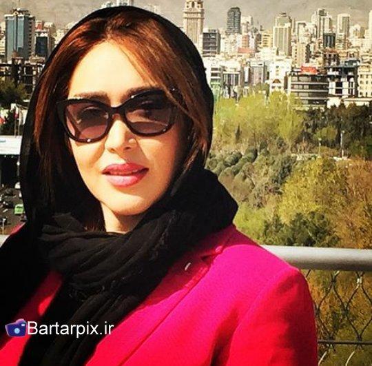 http://s4.picofile.com/file/8182844168/bartarpix_ir.jpg