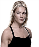 ))> پیش نمایش UFC on Fox 15 : Machida vs. Rockhold <((
