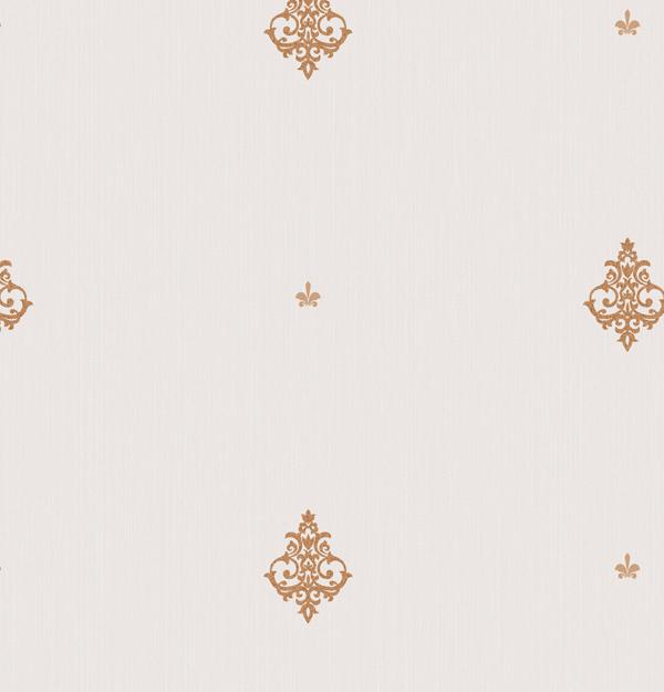 کاغذ دیواری قابل شستشو مدل 2015