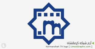 اخبار روز شاهین بوشهر