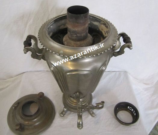 Samovar_coal_Russian_antique_2_.jpg (525×448)