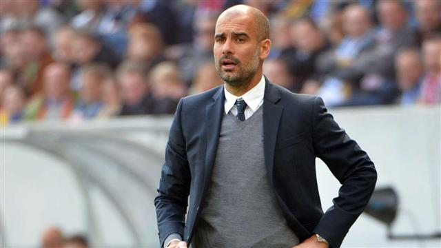 http://s4.picofile.com/file/8183610542/1073392033_pep_guardiola_dpa_20150419_155427_1Zr6o0otLlef_Small_.jpg