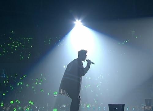 Kim Hyun Joong 2014 World Tour 6 in Seoul