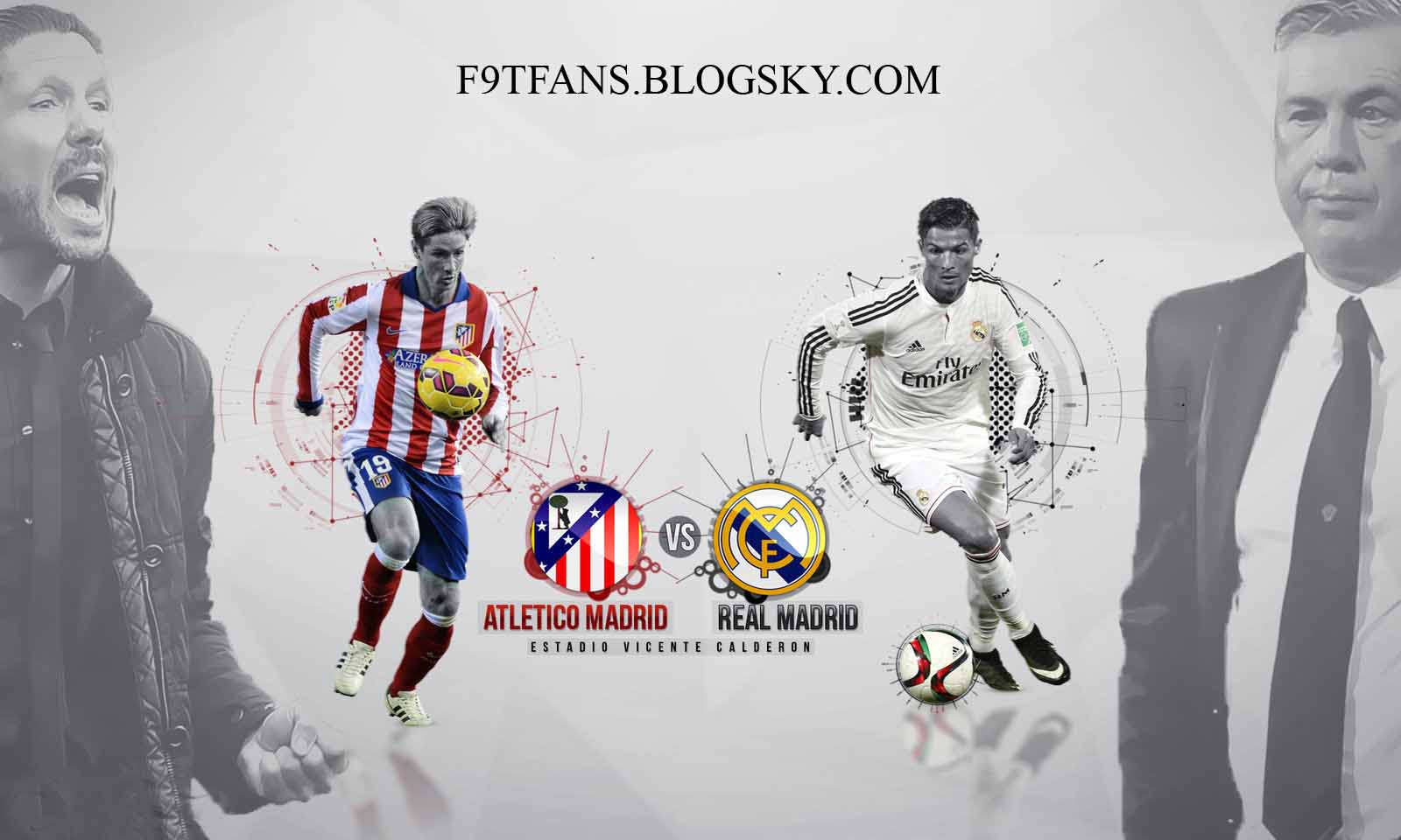 http://s4.picofile.com/file/8183643318/Real_Madrid_VS_Atletico_Madrid_F9TFANS_BLOGSKY.jpg