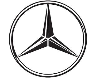 مرسدس بنز E250 مدل2015