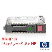 هارد-300-146-600-400-500-900-1.2 T-هارد های سری جی -I