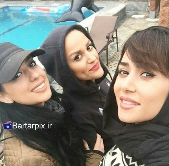 http://s4.picofile.com/file/8184558250/bartarpix_ir_1_.jpg