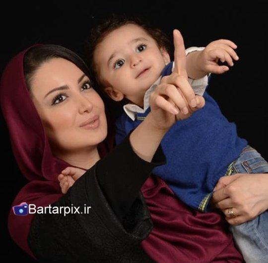 http://s4.picofile.com/file/8184695668/bartarpix_ir_shila_khodadad_3_.jpg