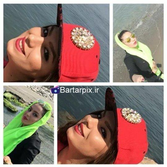 http://s4.picofile.com/file/8184758342/bartarpix_ir_8_.jpg