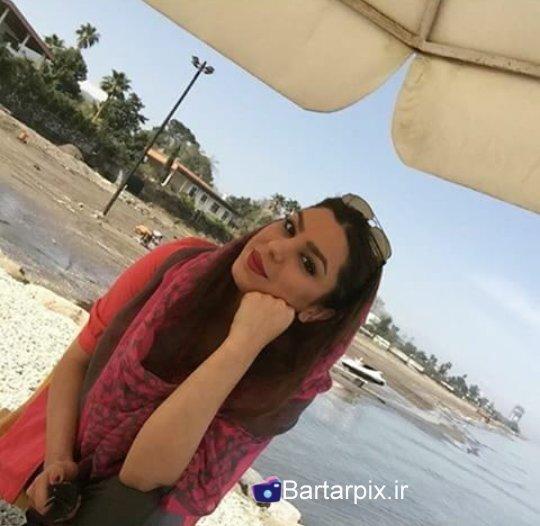 http://s4.picofile.com/file/8184758350/bartarpix_ir_9_.jpg