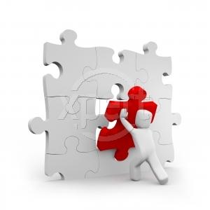 http://s4.picofile.com/file/8184943950/FORSAT_S8ZY_2.jpeg