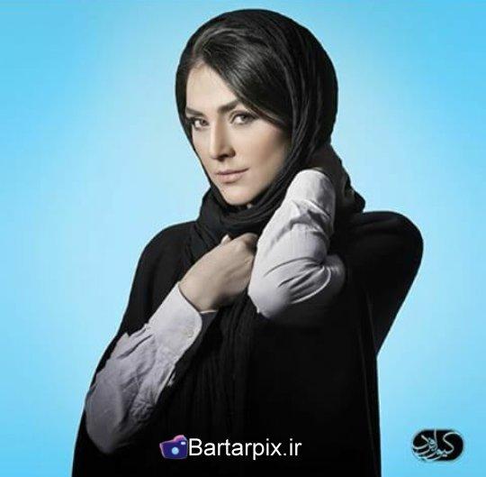 http://s4.picofile.com/file/8184960618/bartarpix_ir.jpg