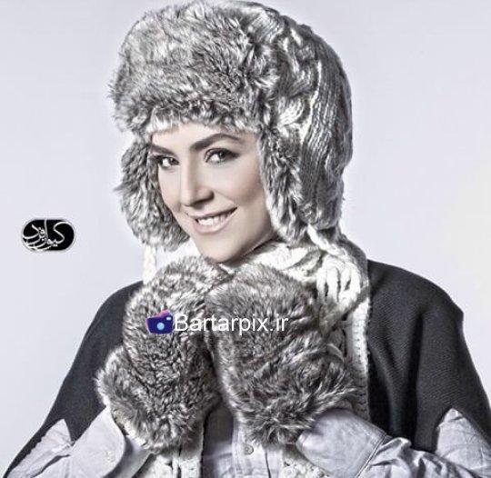 http://s4.picofile.com/file/8184960800/bartarpix_ir_5_.jpg