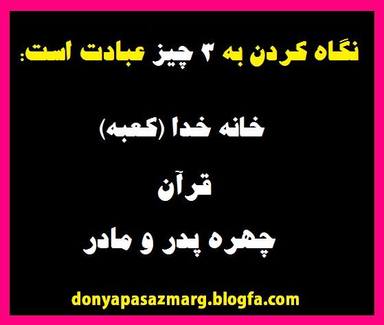http://s4.picofile.com/file/8185043676/1352641908396617_large_Copy_7_Copy.jpg
