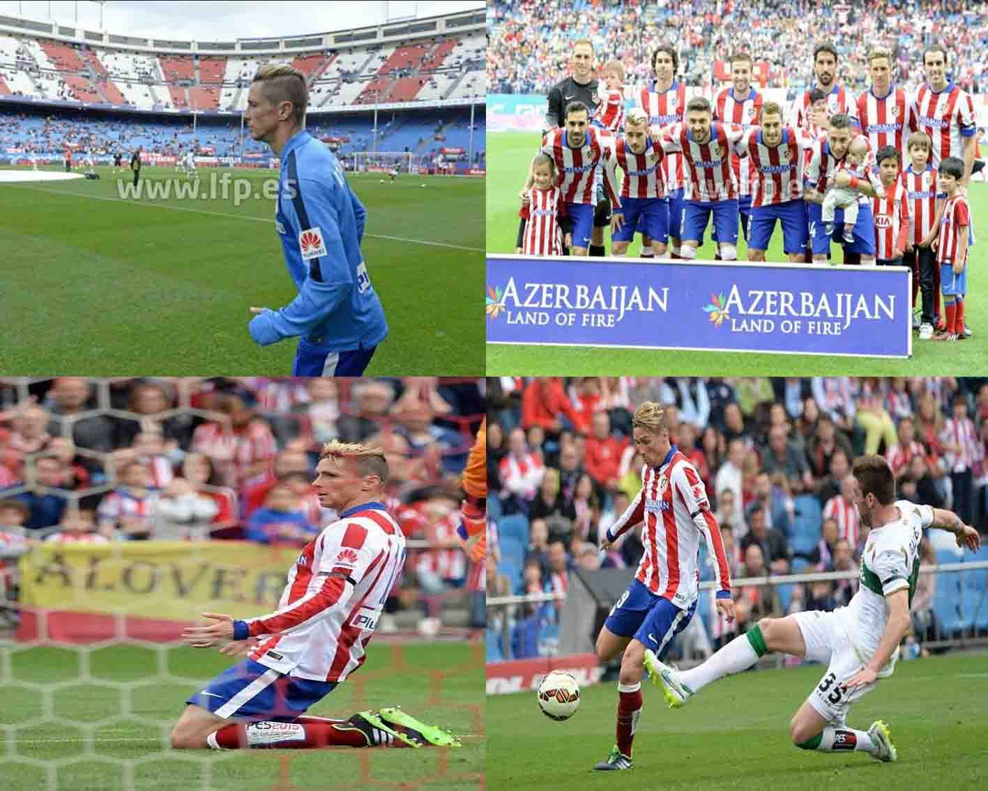http://s4.picofile.com/file/8185292842/Fernando_Torres_Pics_Against_Elche_By_F9TFANS_BLOGSKY_COM_16_.jpg