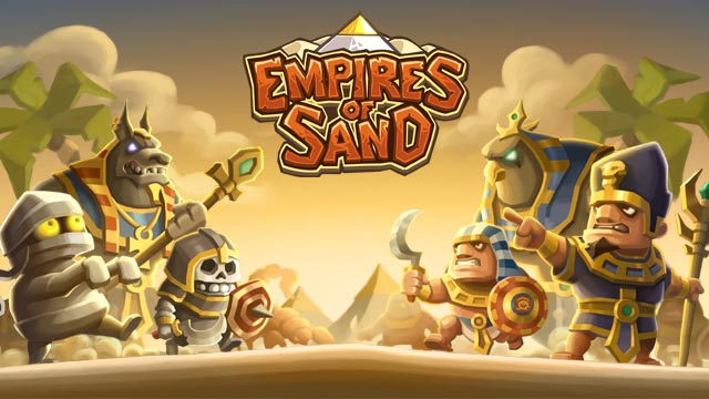 http://s4.picofile.com/file/8185298284/empires_of_sand_640_360.jpg