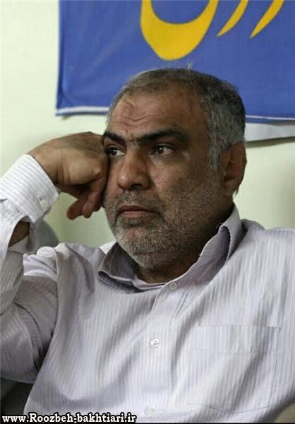 مدافعین ایرانی حرم