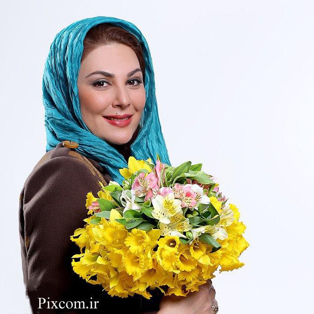 ، سکسی بازیگران خارجی ، سکسی لورفته بازیگران ایرانی ، س ک