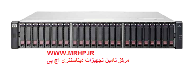، server intel ، server supermicro , , DL320e, DL360p, DL370 , DL380e , DL, Server , Hewlett-Packard , hp, Dl380p HP, DL Server , HP ML310e G8, HP ProLiant ML310e , HP ProLiant Server HPr ProLiant, hp , san , switch, ML350p, Rackmount, SCSI RAID , server hp, Server ProLiant , تشخيص