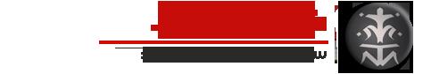 آلبوم شبا ردپا تنهایی از حصین و صادق آهنگ شبا از حصین و صادق آهنگ ردپا از حصین و صادق آهنگ تنهایی از حصین و صادق