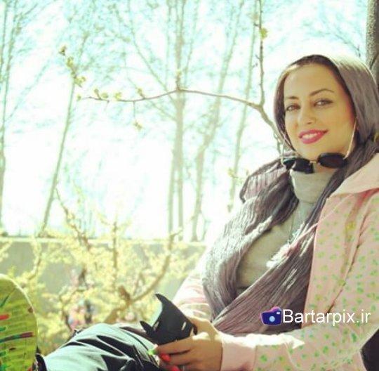 http://s4.picofile.com/file/8185861442/bartarpix_ir.jpg