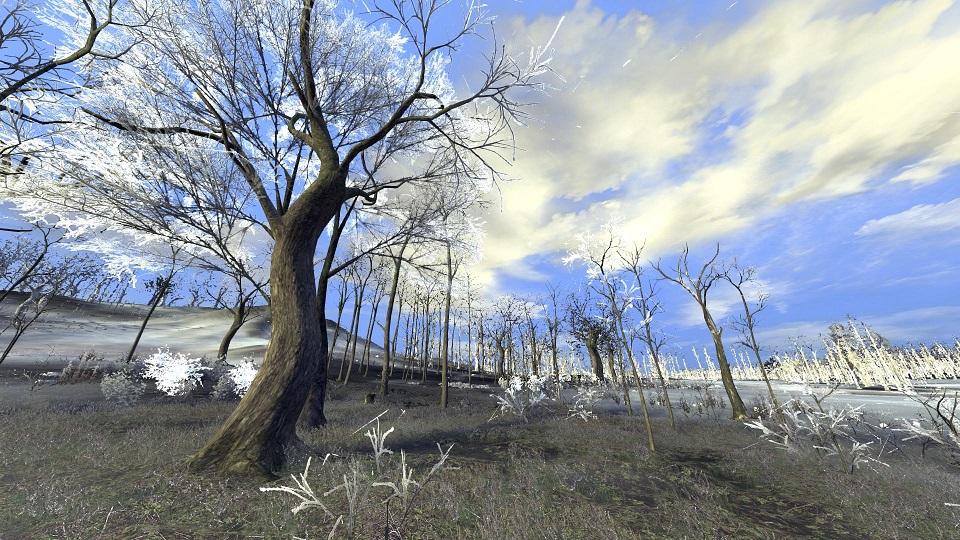 Total War : Rome II sur PC - jeuxvideocom