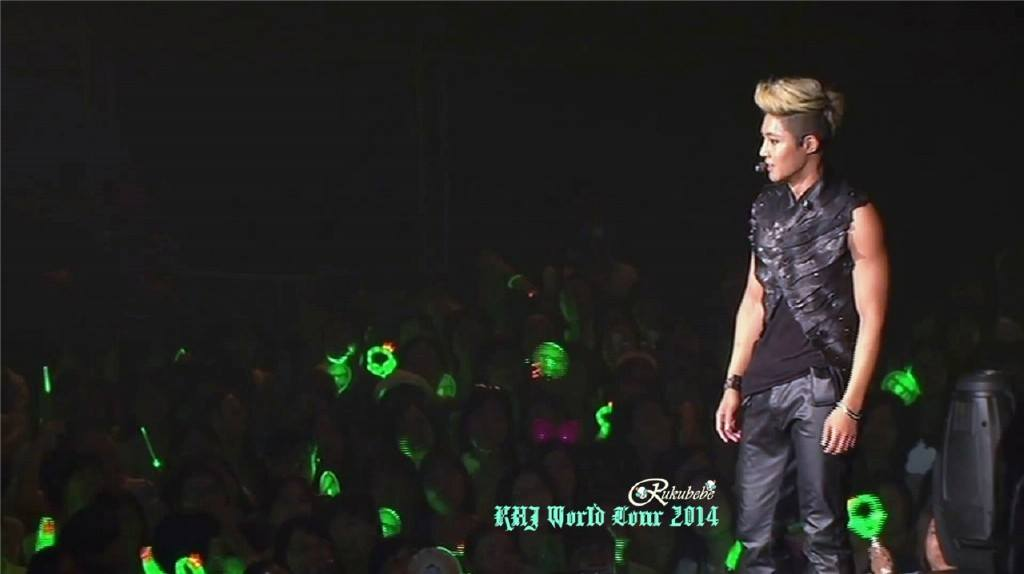 KHJ 2014 Phantasm By Rukubebe