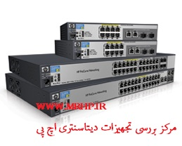 سرور ,hp , چک کردن,اصلی ,بودن,قطعات, ,ml,110 ,EMC, تعمیر,سرور ,مجازی سازی,ESX, VCENTER ,Brocade,Host ,Connectivity, ,Manager,