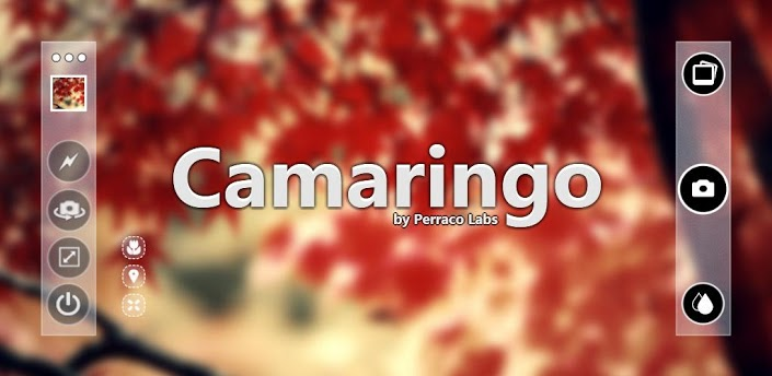 http://s4.picofile.com/file/8187317700/cameringo_effects_camera_v2_2_4_patched_apk.jpg