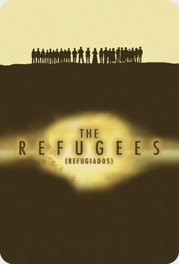 سریال The Refugees فصل 1