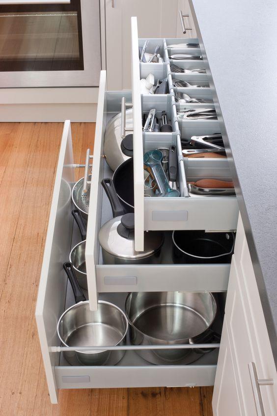 آشپزخانه کوچک11