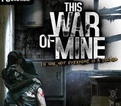 دانلود ترینر جدید بازی This War of Mine