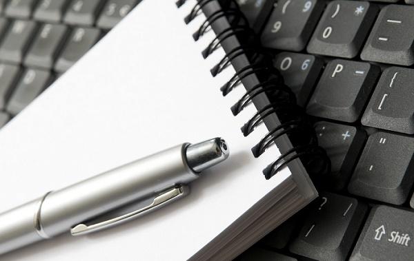 ویدیوهای آموزشی SPSS ویژه مقالات و پایان نامه ها