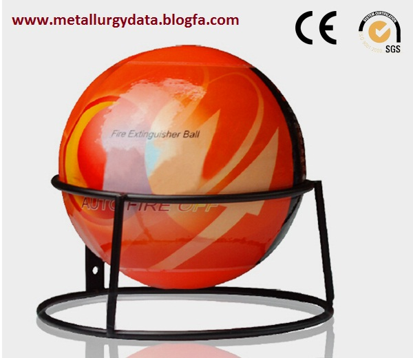 http://s4.picofile.com/file/8283497342/ABC_Elide_Dry_Powder_Fire_Extinguisher_Ball.jpg