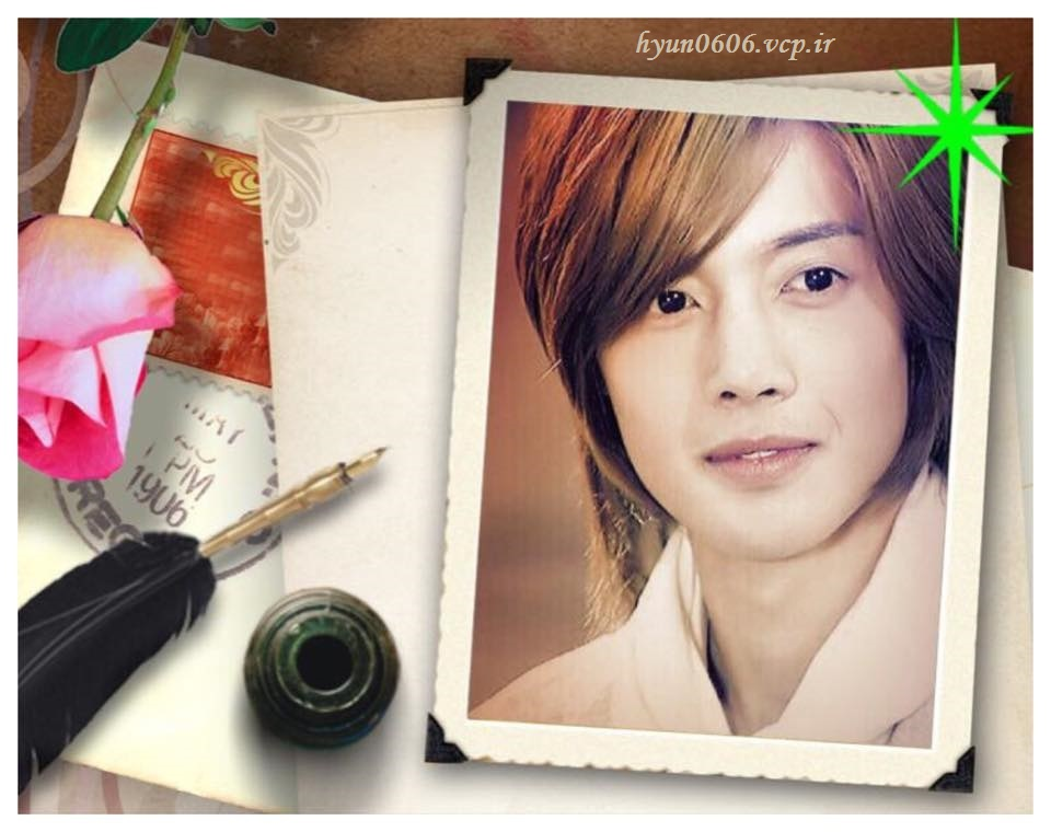 KHJ Fanart - the remain days from return of enlistment
