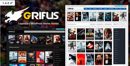 MundoThemes_Grifus_v3_0_Legendary_WordPress_Theme_Movies.jpg