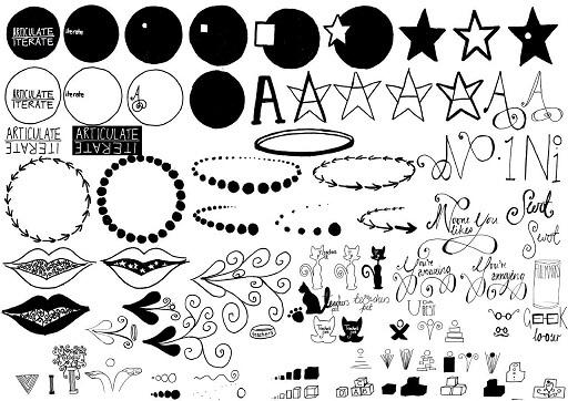 Symbol – آموزش لغات کتاب ۵٠۴ – English Vocabulary – کدینگ لغات ۵٠۴