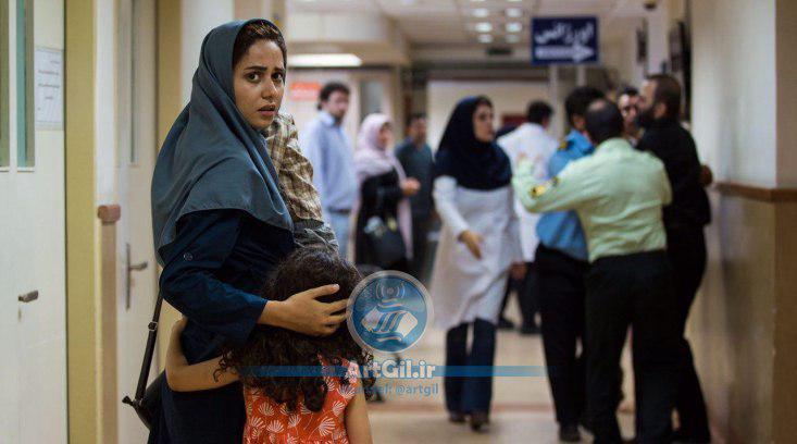 نگاهی به فیلم های دومین روز جشنواره فیلم فجر
