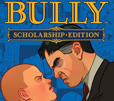 دانلود ترینر بازی Bully Scholarship Edition
